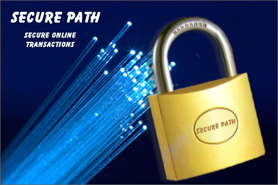 Secure Path